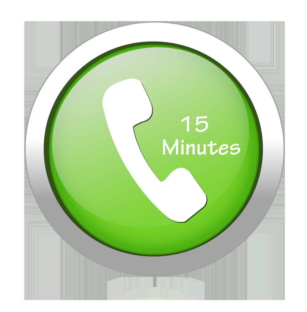 Deja-Vu-Psychic-Hotline-15-min-green-2.p